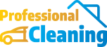 ProfessionalCleaning.pl